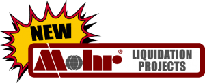 mohr-liquidation-projects-logo3