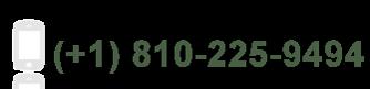 Mohr Corporation contact810-225-9494