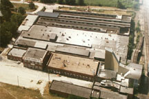Mohr Factory Liquidations