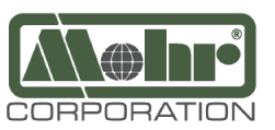 Mohr Corporation Logo