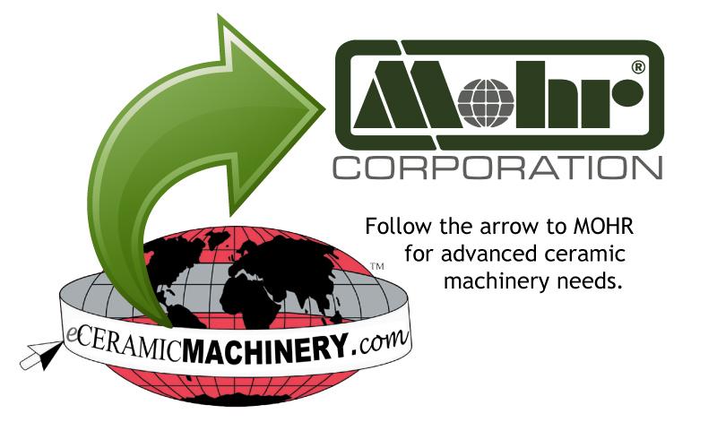 eCeramic-machinery-billboard