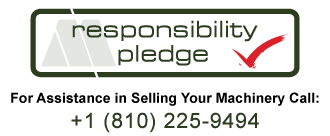 mohr-responsibility-pledge-button