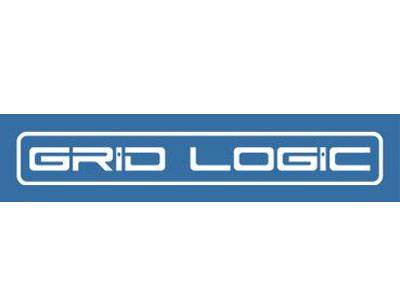 Gridlogic