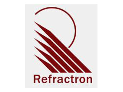 Refractron