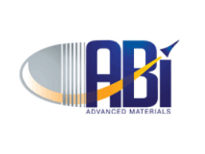ABI-Advanced-Materials