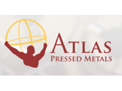 Atlas_pressed_metals