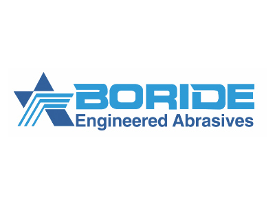 Boride-Engineered-Abrasives