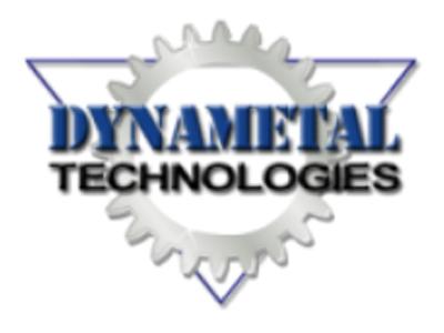 Dynametal-Technologies