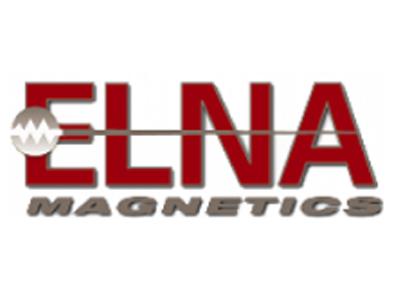 Elna-Magnetics