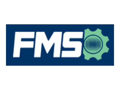 FMS_Powder_Metal_Division