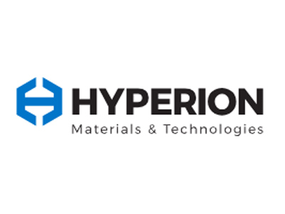 Hyperion-materials-and-technologies