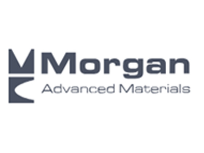 MORGAN-Advanced-Materials