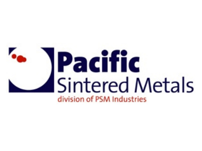 Pacific-Sintered-Metals