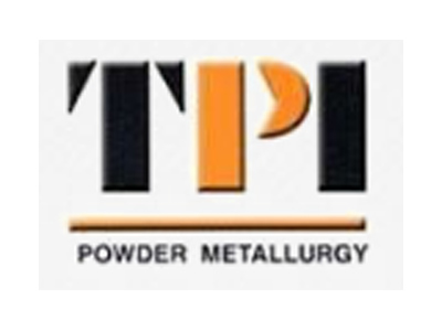 TPI-Powder-Metallurgy