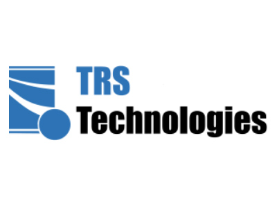 TRS-Technologies