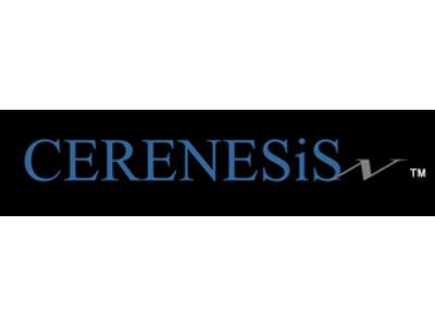cerenesis