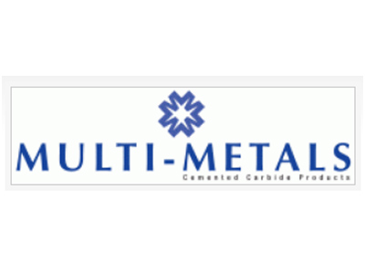 multi-metals