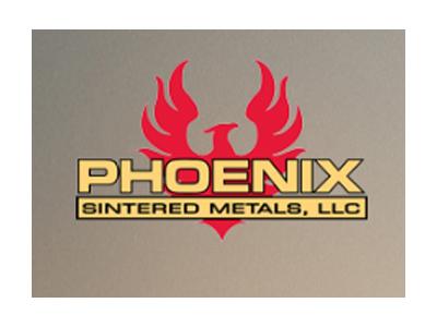 phoenix_sintered_metals
