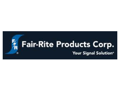 Fair-Rite_Products_corp