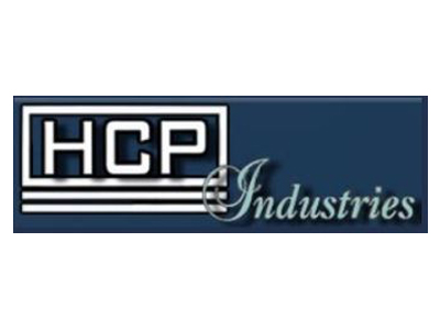 HCP-Industries