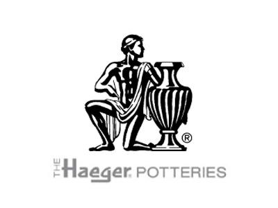 Haeger-Potteries