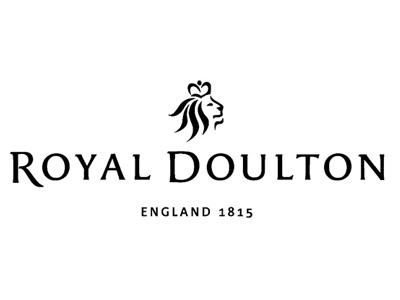 Royal-Doulton