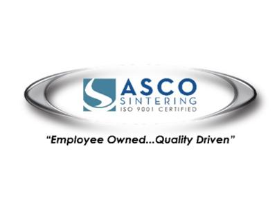 asco-sintering