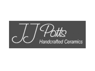 JJ-Potts-Ltd