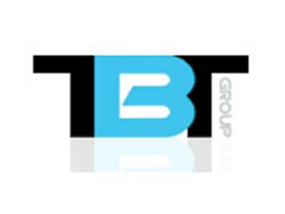 TBT-Group