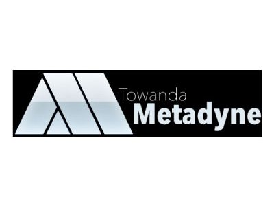 towand-Metadyne