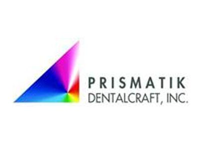 Prismatik
