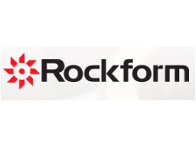 Rockform