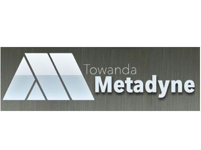 Towanda-Metadyne