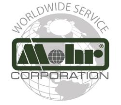 MOHR-WORLD-WIDE-SERVICE-250
