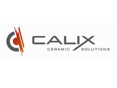 CALIX-CERAMICS