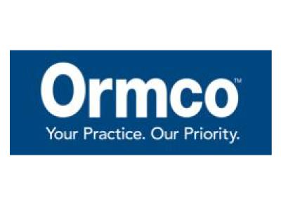 Ormco-Corporation